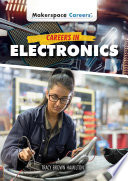 Careers in Electronics