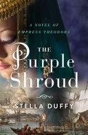 Pdf The Purple Shroud