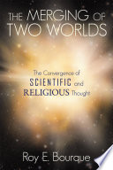 The Merging Of Two Worlds PDF