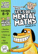 Let s Do Mental Maths for Ages 8 9