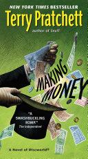 Pdf Making Money