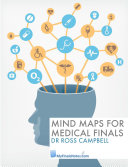 Mind Maps for Medical Finals