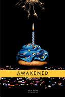 Awakened ebook