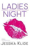 Ladies Night Book