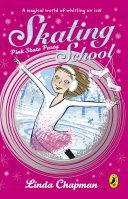 Pdf Skating School: Pink Skate Party Telecharger