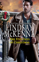 Pdf The Five Days of Christmas Telecharger