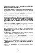 U S  Reference iana  1481 1899