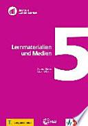 Öffnen Sie das Medium Lernmaterialien und Medien von Rösler, Dietmar im Bibliothekskatalog