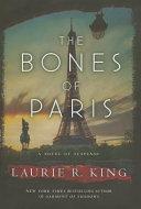 Pdf The Bones of Paris