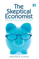 The Skeptical Economist