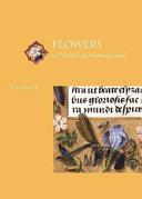 Flowers in Medieval Manuscripts