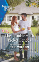 Pdf The Trouble with Picket Fences Telecharger