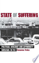State of Suffering