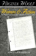 Women   Fiction