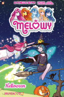 Melowy Vol. 5 Pdf/ePub eBook