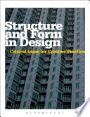 Structure and Form in Design Book