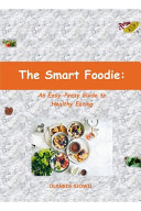 The Smart Foodie