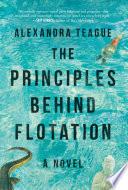 The Principles Behind Flotation