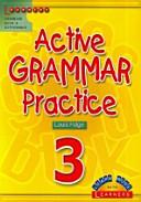 Active Grammar Practice 3