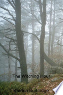 The Witching Hour Pdf/ePub eBook