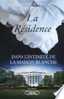 La résidence Pdf/ePub eBook