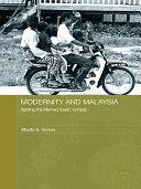 Modernity and Malaysia