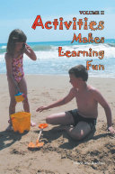 Activities Makes Learning Fun ebook