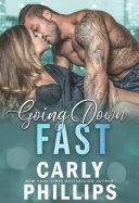 Going Down Fast [Pdf/ePub] eBook