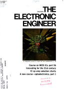 The Electronic Engineer