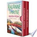 Haven Point Volume 2