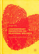 Contemporary perspectives on relational wellness: psychoanalysis and the modern family