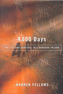 4 000 Days
