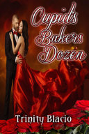 Cupids Bakers Dozen Pdf/ePub eBook