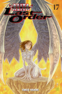 Pdf Battle Angel Alita: Last Order