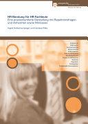 HR-Beratung für HR-Fachleute