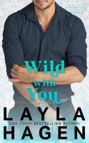 Wild With You [Pdf/ePub] eBook