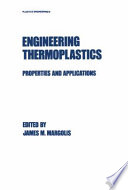 Engineering Thermoplastics