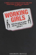Working Girls Book PDF