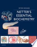 Netter s Essential Biochemistry E Book