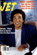 13 maart 1989