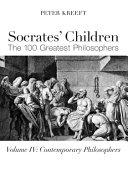 Socrates  Children