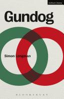 Gundog Pdf