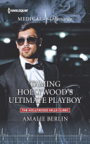 Taming Hollywood's Ultimate Playboy