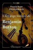 Pdf L'Étrange histoire de Benjamin Button Telecharger
