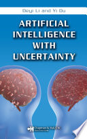 Artificial Intelligence with Uncertainty
