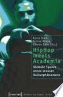 HipHop meets Academia