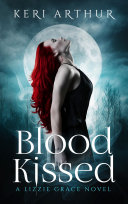 Blood Kissed ebook
