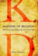 Margins of Religion