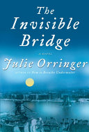 The Invisible Bridge Pdf/ePub eBook