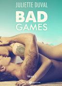 Bad Games - Vol. 2